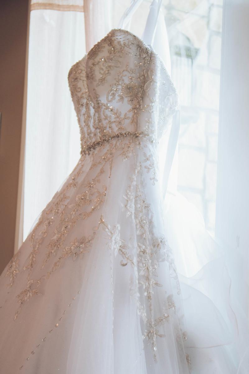 Bride - 6-X3.jpg