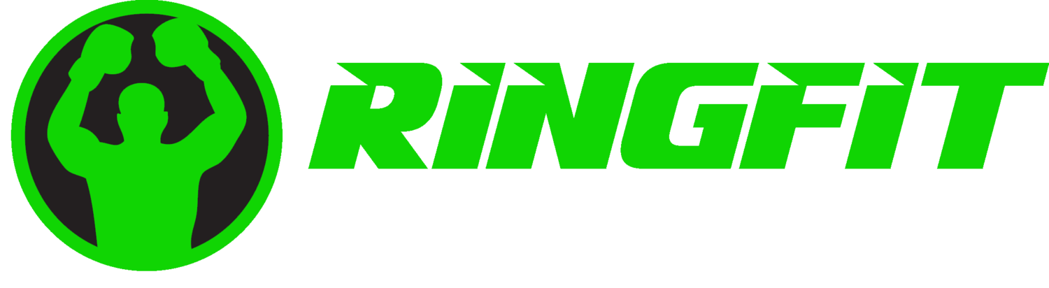 Ringfit Training Centre