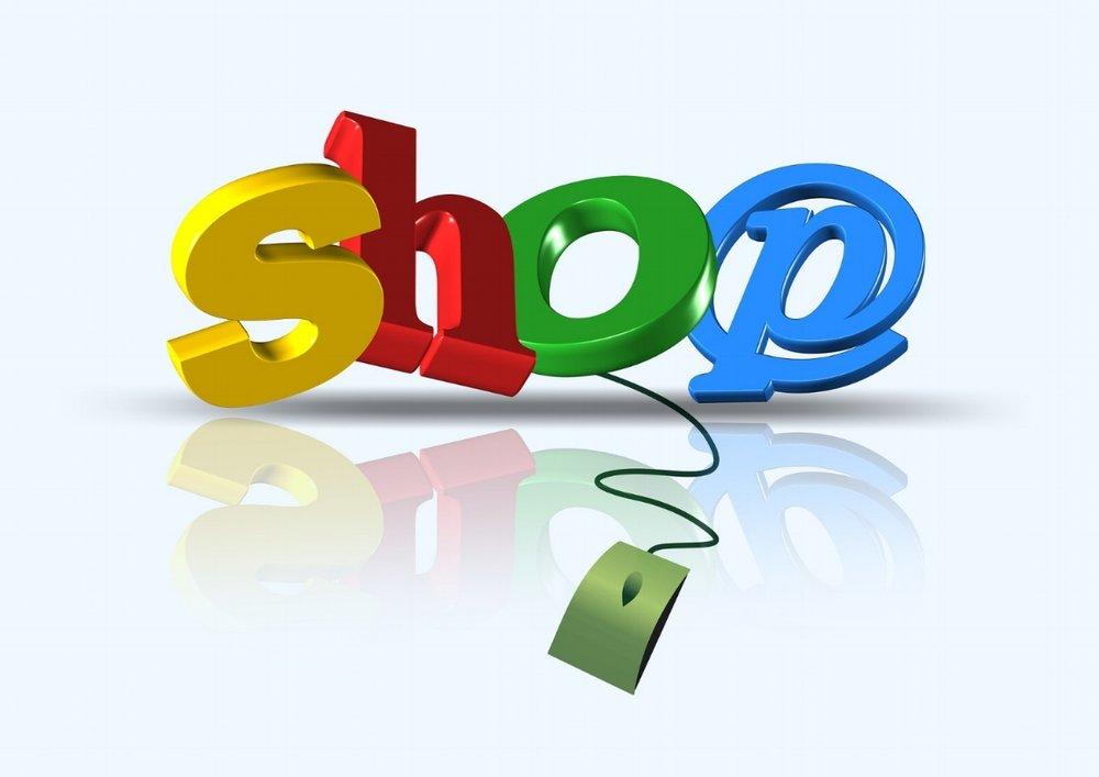 shop-942398_1920.jpg