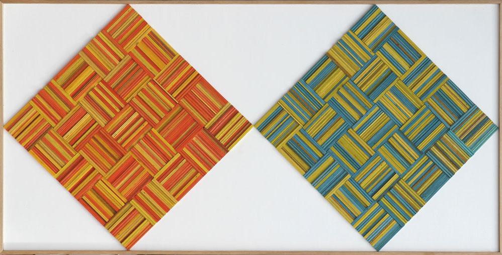 Miles-Allen-Weaving-7.jpg