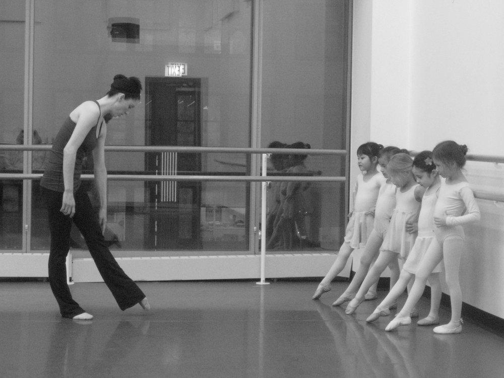 Kate Rowan Joffrey Juniper Ballet Sophia Rolloff.JPG