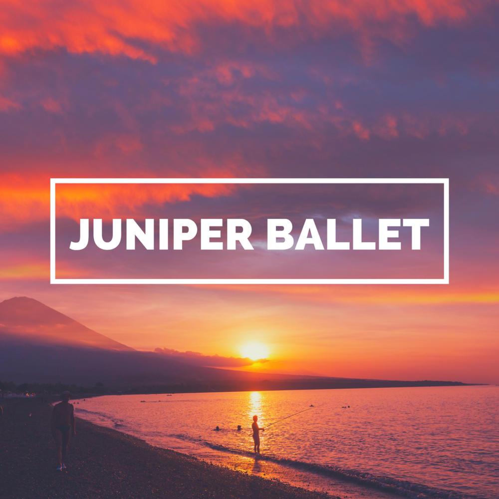 Juniper-Ballet-Kate-Rowan-Contact.png