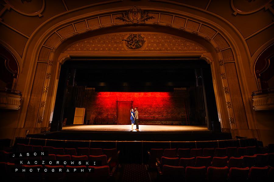 Athenaeum Theatre (i) (1).jpg