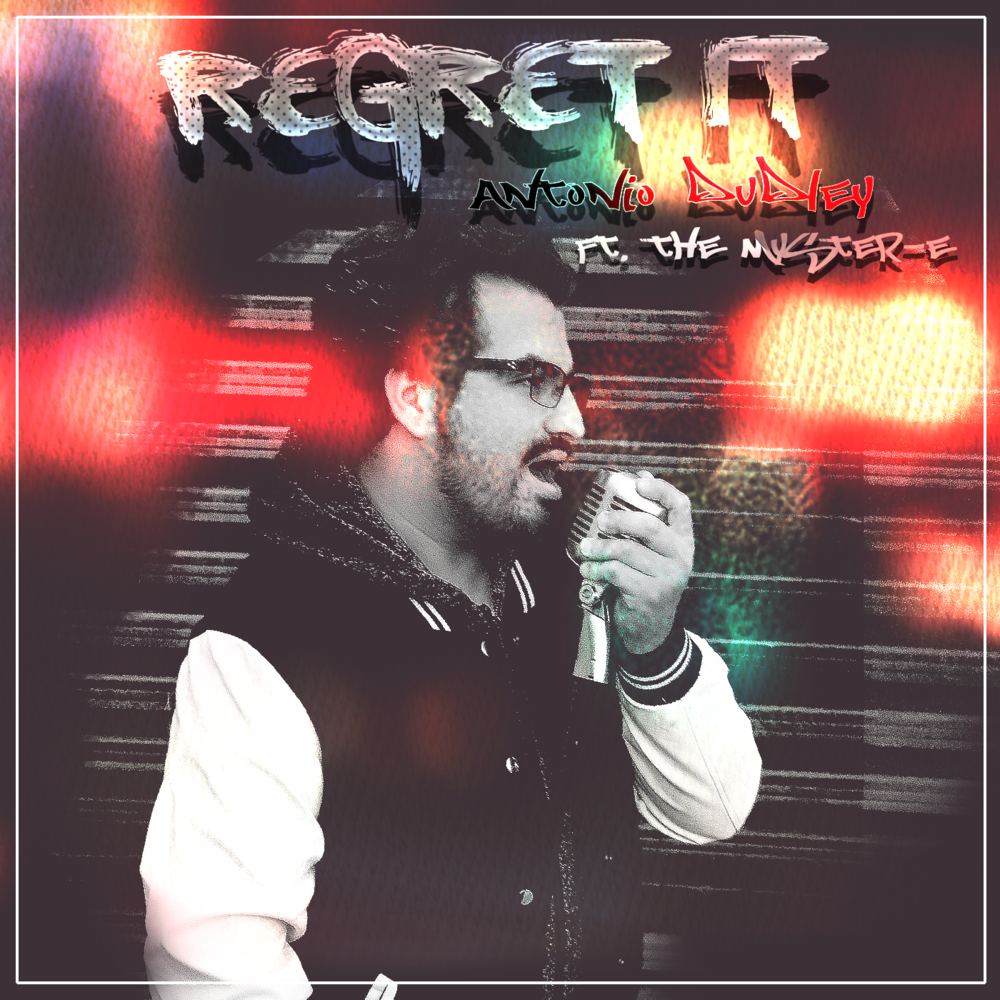 REGRET IT-SINGLE COVER.png