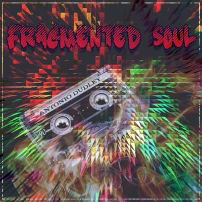 FRAGMENTED SOUL-EP.png