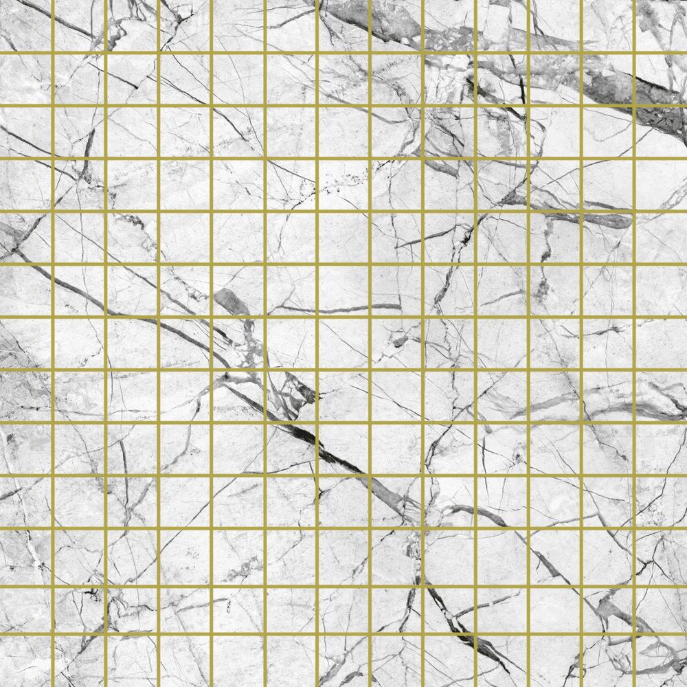 Marble 1300 x1300.jpg