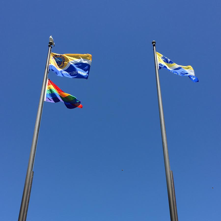 lb+city+flag+v1.png