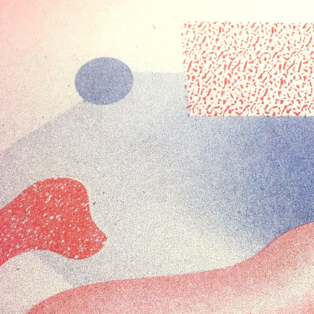 double-decker-risograph-poster-4.jpg