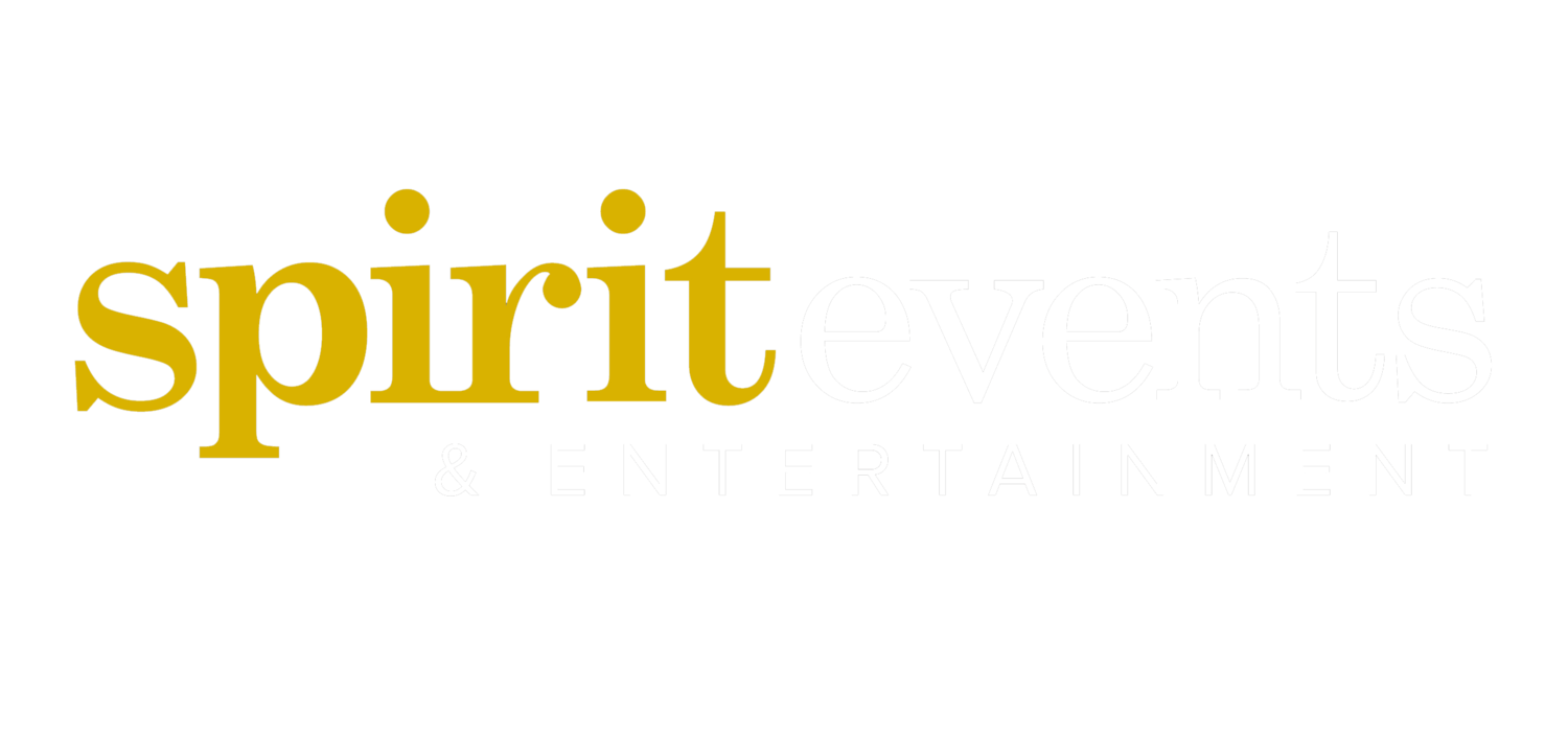Spirit Events and Entertainment