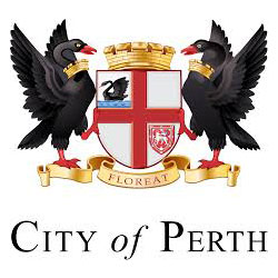 city-of-perth-spirit-events.jpg