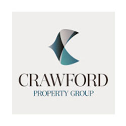 crawford-logo-spirit-events.jpg