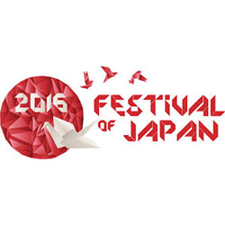 festival-japan-spirit-events.jpg