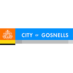 city-of-gosnells-spirit-events.jpg