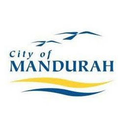 city-of-mandurah-spirit-events.jpg