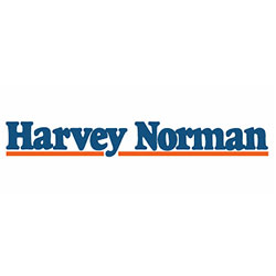 harvey-norman-spirit-events.jpg