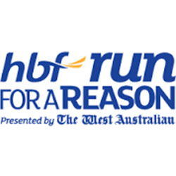 hbf-run-spirit-events.jpg