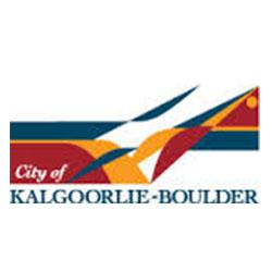 klagoorlie-boulder-spirit-events.jpg