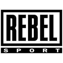 rebel-sports-spirit-events.jpg
