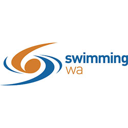 swimming-wa-spirit-events.jpg