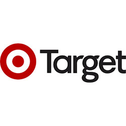 target-spirit-events.jpg