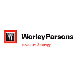 worley-parsons-spirit-events.jpg