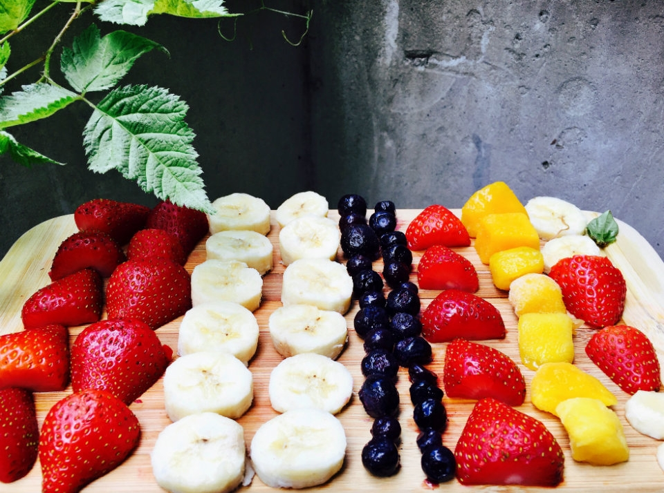nature's-candy-fruit-platter