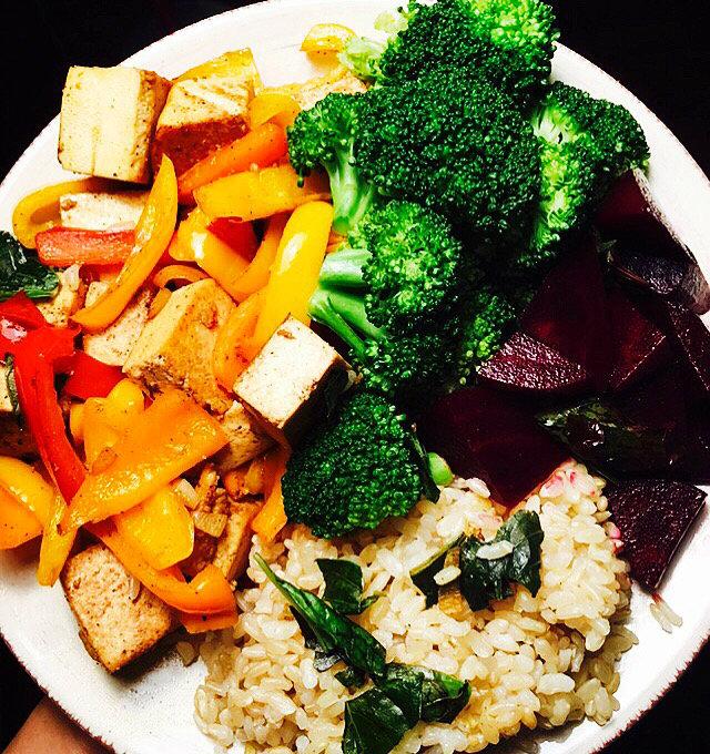 rainbow-gains-plate