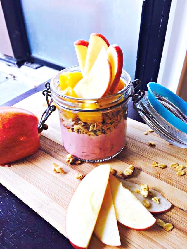 apple-mango-granola-final-and-sized.jpg