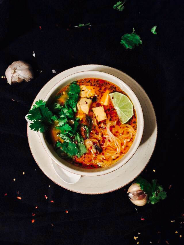 thai-red-curry-soup