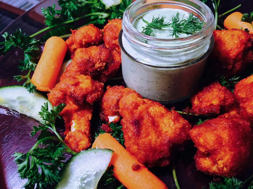 cauliflower-buffalo-wings.jpg