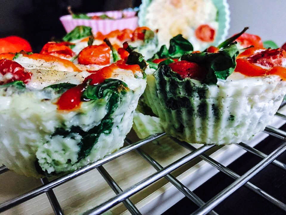 eggy-veg-breakfast-muffins.jpg