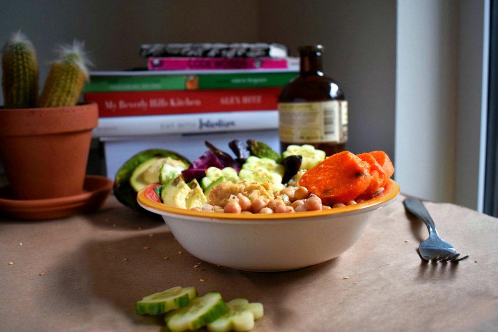 vegan-spring-salad.jpg