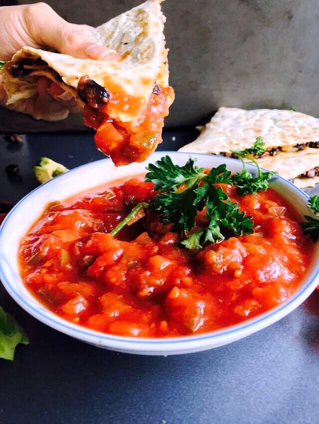 vegan-quesadilla-dip-in-salsa.jpg
