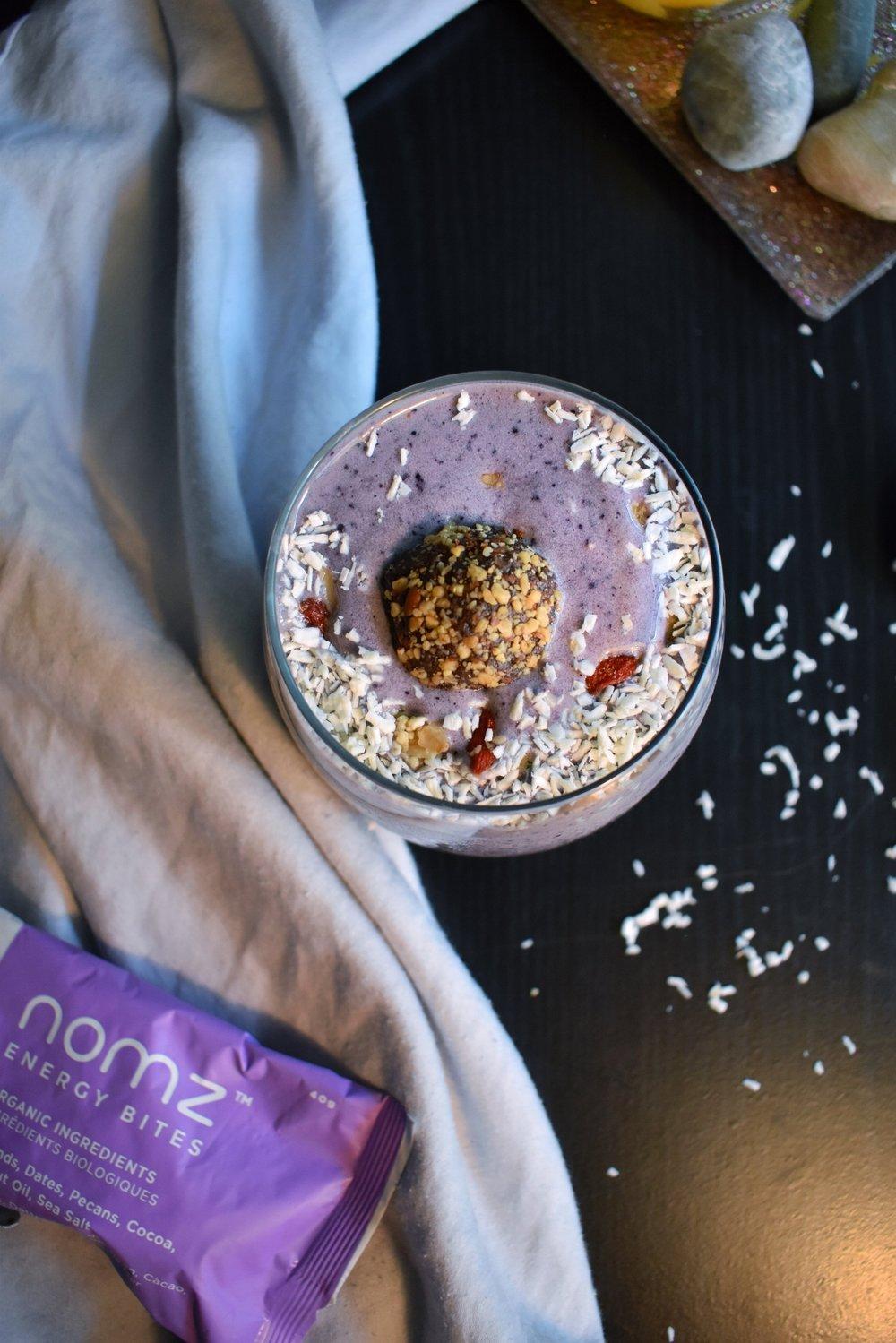 lavender-dreams-smoothie.jpg