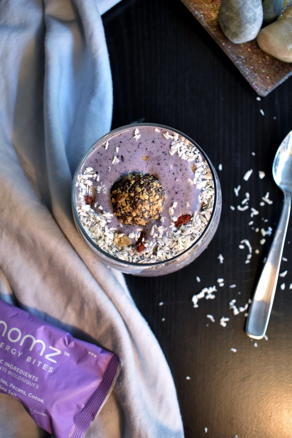 lavender-dreams-smoothie-bliss.jpg