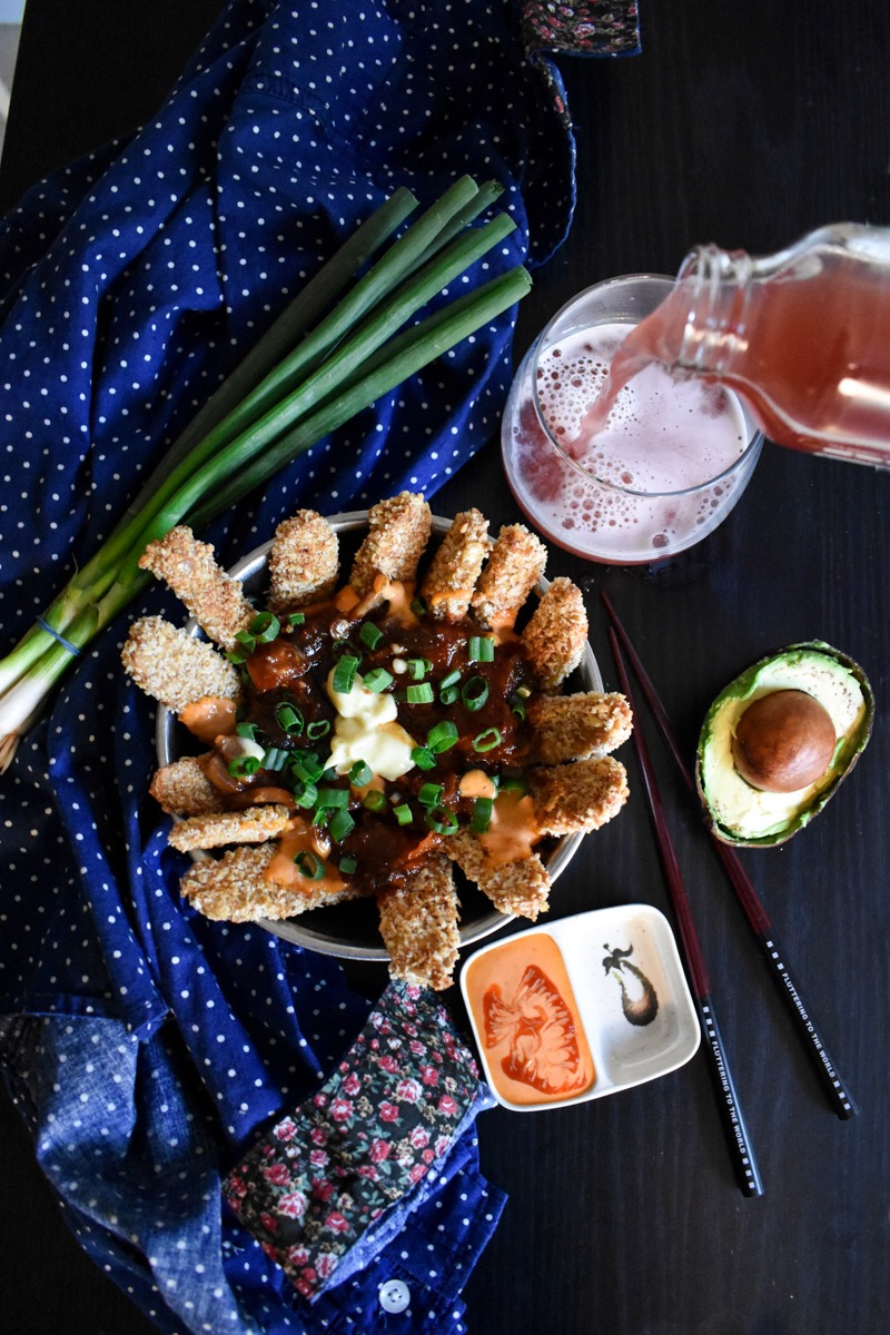 kimchi-tempeh-fries.jpg