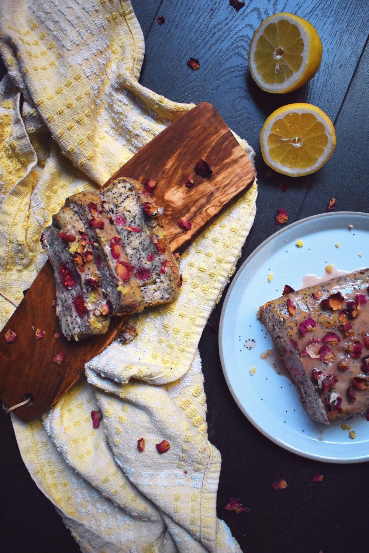veganlemon-raspberrypoppyseed-muffins.jpg