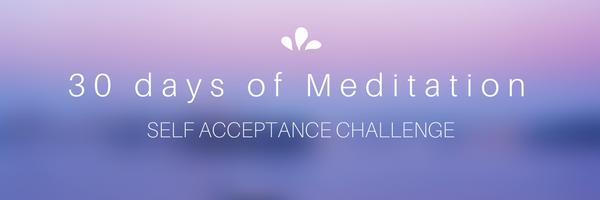 30 days of Meditation.png