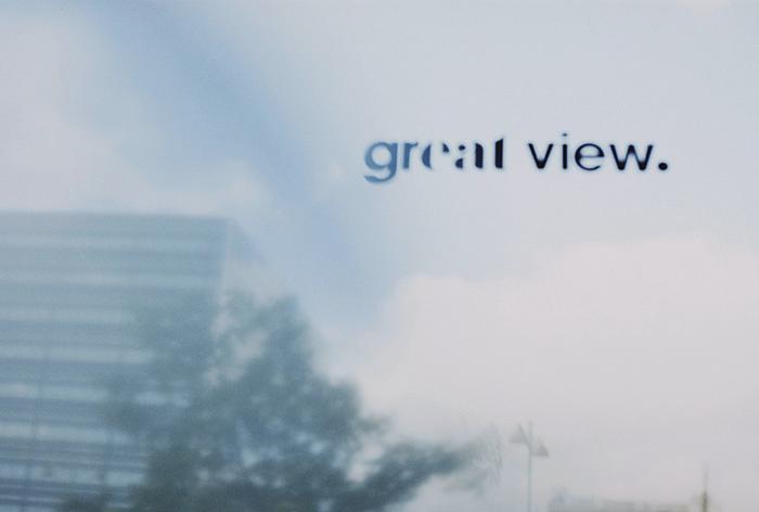 GV_01.jpg