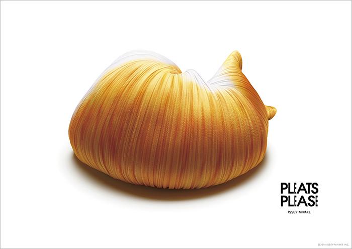 PP_08.jpg