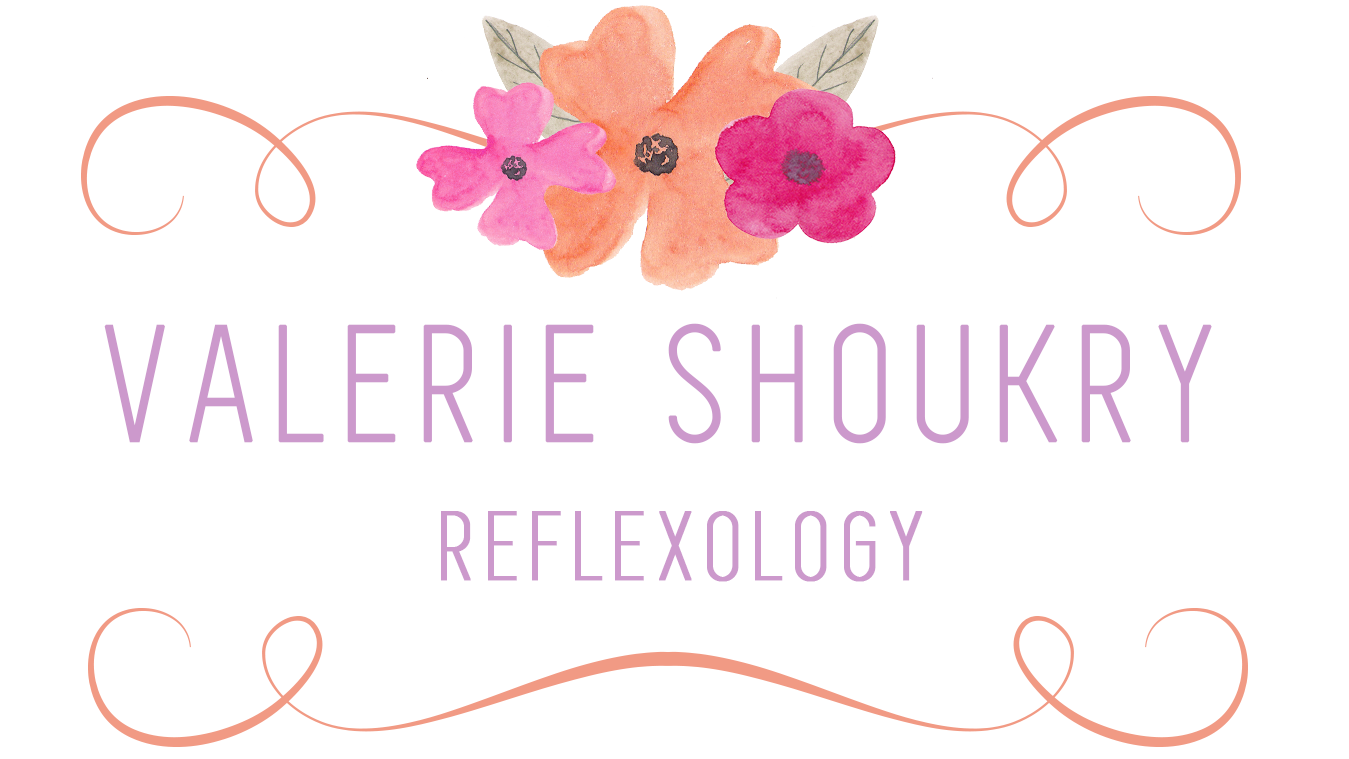 Bath & Wiltshire Reflexology