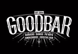 The Good Bar Mooloolaba.jpg