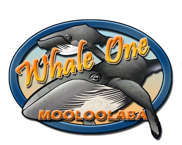 Whale One logo 2.jpg