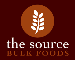 SOURCE bulk foods.png