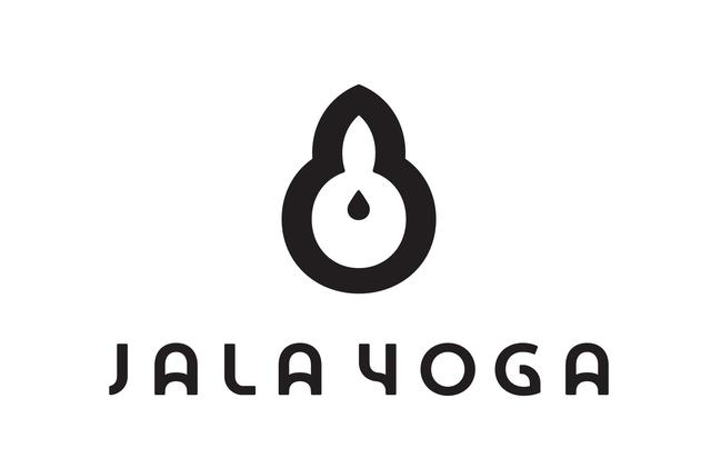 jalayoga_final.jpg