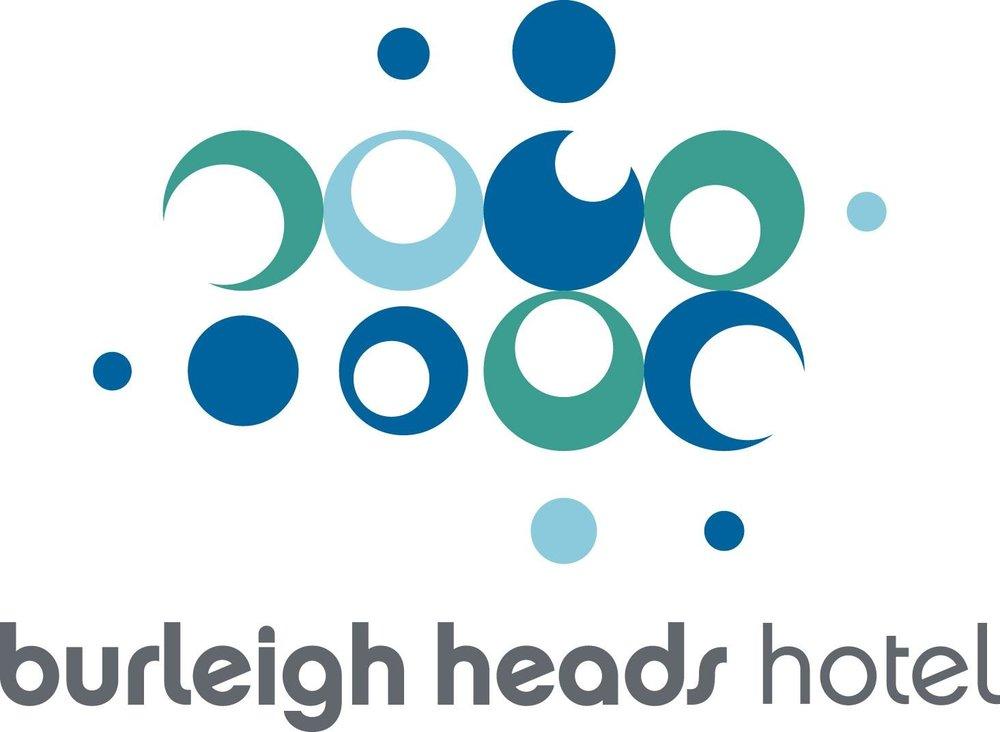 Burleigh Hotel Logo (1).JPG