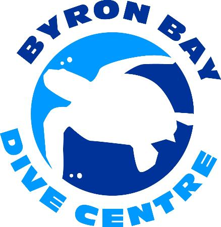 byron-bay-dive-centre.jpg