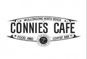 Connies-Cafe-300x205.jpg