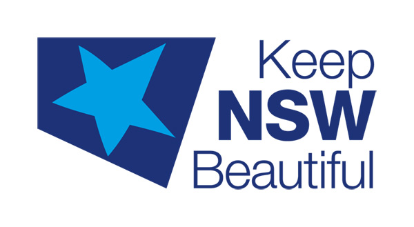 KNSWB_Logo_RGB_Web-Large.jpg