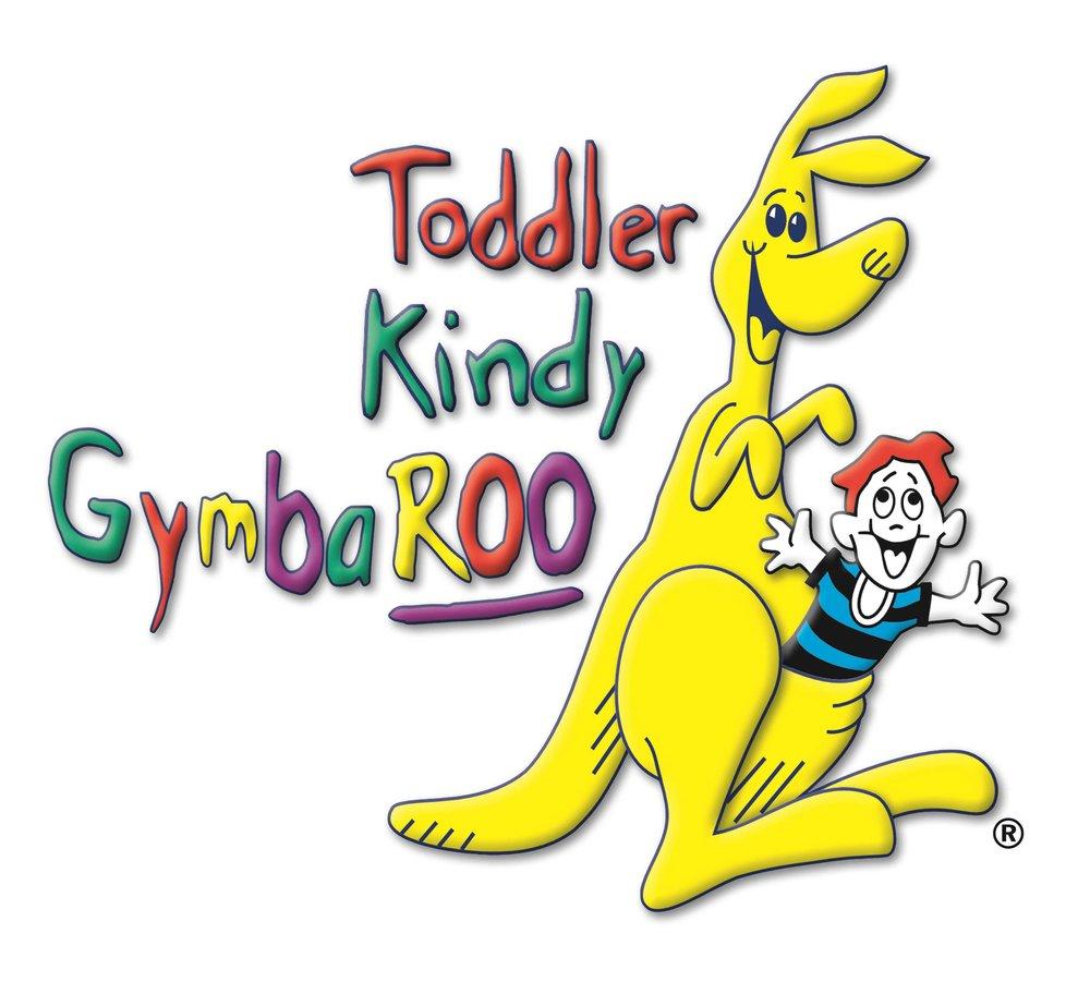 KangaRoo Logo.jpg